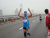 990321國道馬拉松:2010台北國道馬_180.JPG
