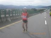 1001119苗栗馬拉松比賽:1001119苗栗馬拉松比賽174.JPG