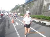 100.12.18台北富邦馬拉松:1001218台北馬拉松_163.JPG