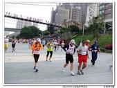 2012北宜超級馬拉松:2012北宜超馬_101.JPG