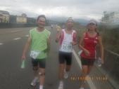 1001119苗栗馬拉松比賽:1001119苗栗馬拉松比賽430.JPG
