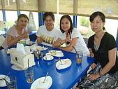 970821主任班同學聚餐:DSC03235.JPG