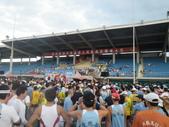 1001119苗栗馬拉松比賽:1001119苗栗馬拉松比賽026.JPG