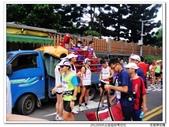 2012北宜超級馬拉松:2012北宜超馬_019.JPG