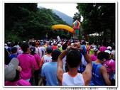 2012.6.24信義葡萄馬-比賽中照片:2012信義葡萄馬-比賽照片_015.JPG