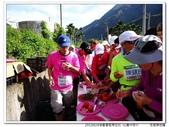 2012.6.24信義葡萄馬-比賽中照片:2012信義葡萄馬-比賽照片_075.JPG