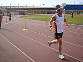971207宜蘭馬拉松:DSC01068.JPG