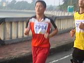 981227嘉義老爺盃馬拉松:DSC08427.JPG