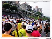 2012北宜超級馬拉松:2012北宜超馬_066.JPG