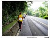 2012北宜超級馬拉松:2012北宜超馬_148.JPG