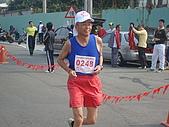 981227嘉義老爺盃馬拉松:DSC08620.JPG