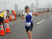 990321國道馬拉松:2010台北國道馬_181.JPG