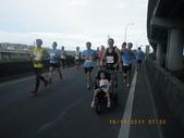 1001119苗栗馬拉松比賽:1001119苗栗馬拉松比賽059.JPG
