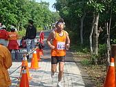 981115桃園全國馬拉松:DSC07908.JPG
