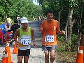 981115桃園全國馬拉松:DSC07978.JPG