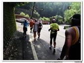 2012北宜超級馬拉松:2012北宜超馬_192.JPG