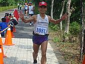 981115桃園全國馬拉松:DSC08049.JPG