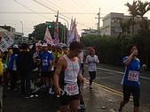 981227嘉義老爺盃馬拉松:DSC08326.JPG