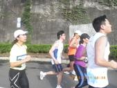 100.12.18台北富邦馬拉松:1001218台北馬拉松_164.JPG