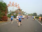 981227嘉義老爺盃馬拉松:DSC08404.JPG