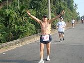 981227嘉義老爺盃馬拉松:DSC08527.JPG