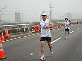 990321國道馬拉松:2010台北國道馬_182.JPG
