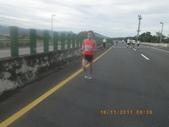 1001119苗栗馬拉松比賽:1001119苗栗馬拉松比賽140.JPG