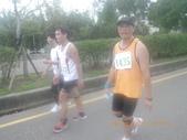 1001119苗栗馬拉松比賽:1001119苗栗馬拉松比賽431.JPG