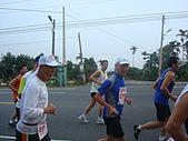 981227嘉義老爺盃馬拉松:DSC08309.JPG