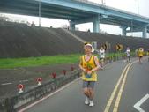 2011金城桐花杯馬拉松2:2011金城桐花杯馬拉松_0778.JPG