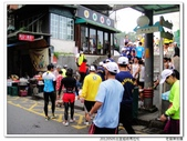 2012北宜超級馬拉松:2012北宜超馬_021.JPG