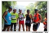 2012北宜超級馬拉松:29.jpg