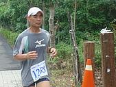 981115桃園全國馬拉松:DSC08111.JPG