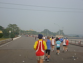 981227嘉義老爺盃馬拉松:DSC08382.JPG