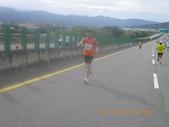 1001119苗栗馬拉松比賽:1001119苗栗馬拉松比賽175.JPG