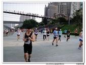 2012北宜超級馬拉松:2012北宜超馬_102.JPG