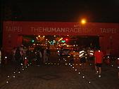 970831humanrace:DSC03307.JPG