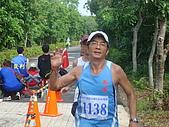 981115桃園全國馬拉松:DSC08000.JPG