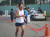 981227嘉義老爺盃馬拉松:DSC08621.JPG