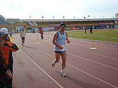 971207宜蘭馬拉松:DSC01070.JPG
