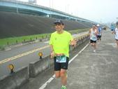 2011金城桐花杯馬拉松2:2011金城桐花杯馬拉松_0711.JPG