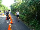 981115桃園全國馬拉松:DSC07808.JPG