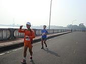 981227嘉義老爺盃馬拉松:DSC08548.JPG