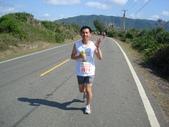 990314墾丁馬拉松:DSC00184.JPG