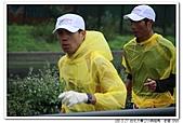 1000327台北大學12小時超馬:1000327台北大學12小時超馬_026.jpg