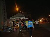 20110417葫蘆墩馬拉松1:1000417葫蘆墩馬_0006.JPG
