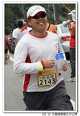 100.10.16基隆暖暖五分山馬拉松1:1001016暖暖五分山馬_616.JPG