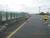 1001119苗栗馬拉松比賽:1001119苗栗馬拉松比賽141.JPG