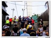 2012北宜超級馬拉松:2012北宜超馬_022.JPG