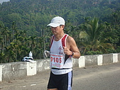 981227嘉義老爺盃馬拉松:DSC08520.JPG